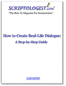 How to Create Real-Life Dialogue: A Step-by-Step Guide
